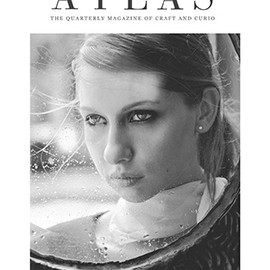 Atlas Quarterly