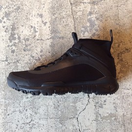 Nike - Special Field Boot TRAINER