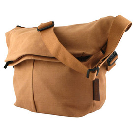 Laptop Rucksack for 13
