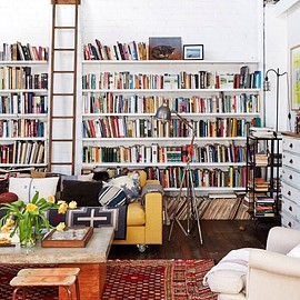 / - book_shelf/room