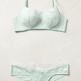 anthropologie - Nigella Bra