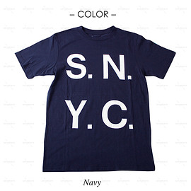 saturdays surf nyc - saturdays surf nyc t-shirt