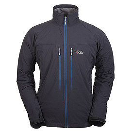 Rab - Sawtooth Jacket