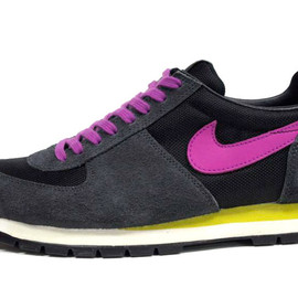 NIKE - AIR LAVA DOME 「LIMITED EDITION for GENERAL」