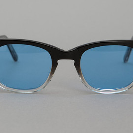 SHURON - FREEWAY SS12 SUNGLASS
