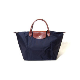 LONGCHAMP - Le Pliage Midium Navy