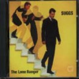 Suggs - The Lone Ranger