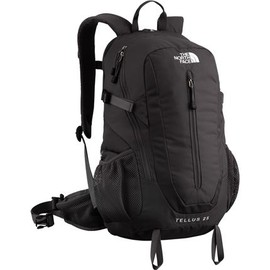 THE NORTH FACE - TELLUS 25