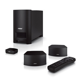 Bose - CineMate GS Series II