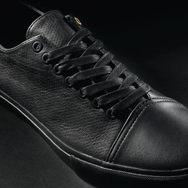WTAPS × VANS SYNDICATE 2013 FW Collection