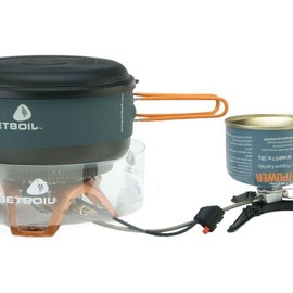 Flash™ Cooking System - Camo