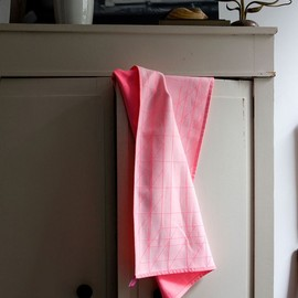 HAY - Tea Towels  Designed by Scholten & Baijings