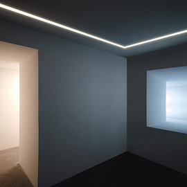 Algoritmo by Artemide Architectural | Recessed ceiling lights