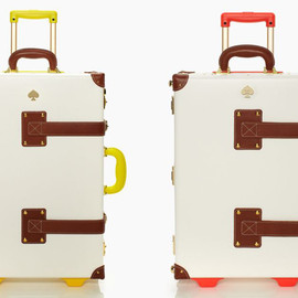 kate spade NEW YORK - STEAMLINE STOW AWAY