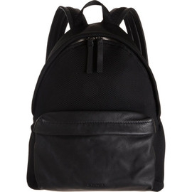 GIVENCHY - Combo Zip Around Backpack