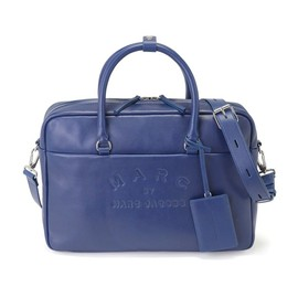 MARC BY MARC JACOBS - big n boss briefcase
