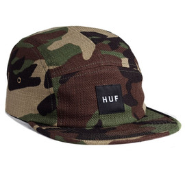 HUF - JAPANESE CAMO VOLLEY