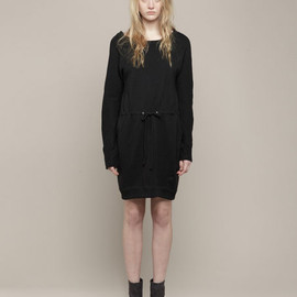 Rag&Bone - sibella dress