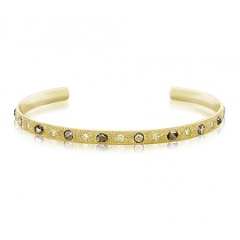 De Beers - TALISMAN BANGLE