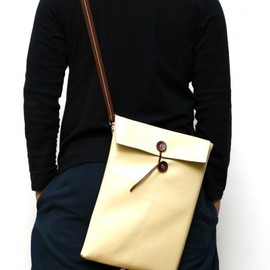 YANKO DESIGN - Envelope Bag