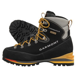 GARMONT - PINNACLE II GTX