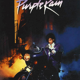 Purple Rain (movie)