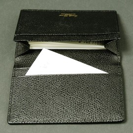 Camille Fournet - Card Case