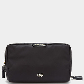 ANYA HINDMARCH - Small Make Up Pouch