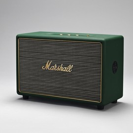 Marshall Headphones - HANWELL GREEN