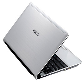 ASUS - UL20A