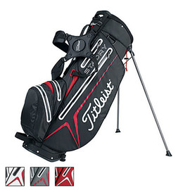 Titleist - StaDry Stand Bags