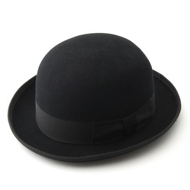 Borsalino - Wool Hat