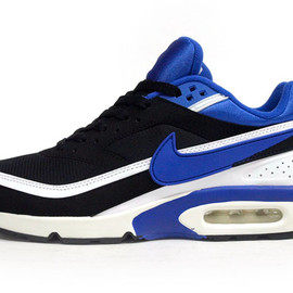 NIKE - AIR CLASSIC BW FB 「LIMITED EDITION for SELECT」