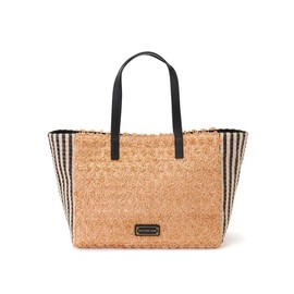 MARC BY MARC JACOBS - Isle De Sea Tinas Tote