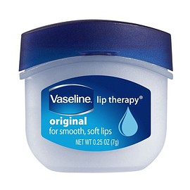 Vaseline - lip therapy