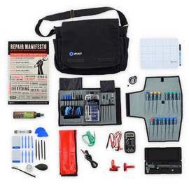 iFixit - Repair Business Toolkit