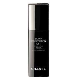 CHANEL - ULTRA CORRECTION LIFT INTENSIVE LIFTING CONCENTRATE