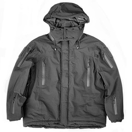 Russian Militaly - Level7 Primaloft Jacket
