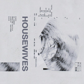 Housewives - Housewives
