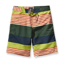 Patagonia  - Patagonia Men's Wavefarer Board Shorts - 21