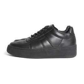 Maison Margiela - Low top sneakers