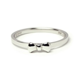 × STAR WARS LIGHTSABER BANGLE -DARTH VADER-