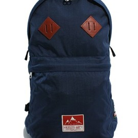kelty - DAYPACK 60TH