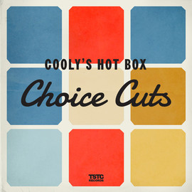 Cooly's Hot Box - Choice Cuts