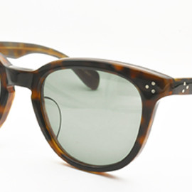OLIVER PEOPLES - Offsay