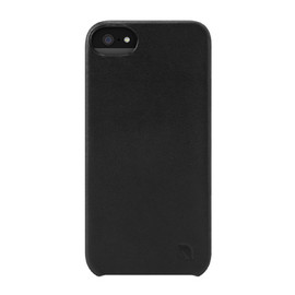 incase - Leather Snap Case for iPhone5