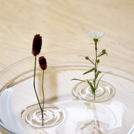 oodesign - Floating Vase