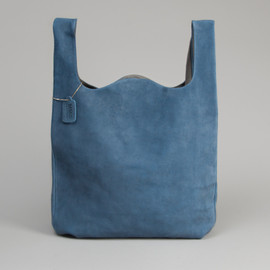 MM6 by Maison Martin Margiela - Shopping Bag