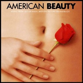 Various Artists - American Beauty: Music From The Original Motion Picture Soundtrack