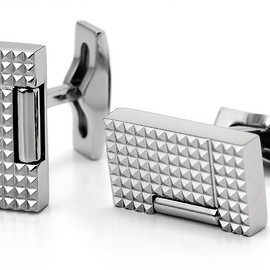 S.T.DUPONT - Cuff Links